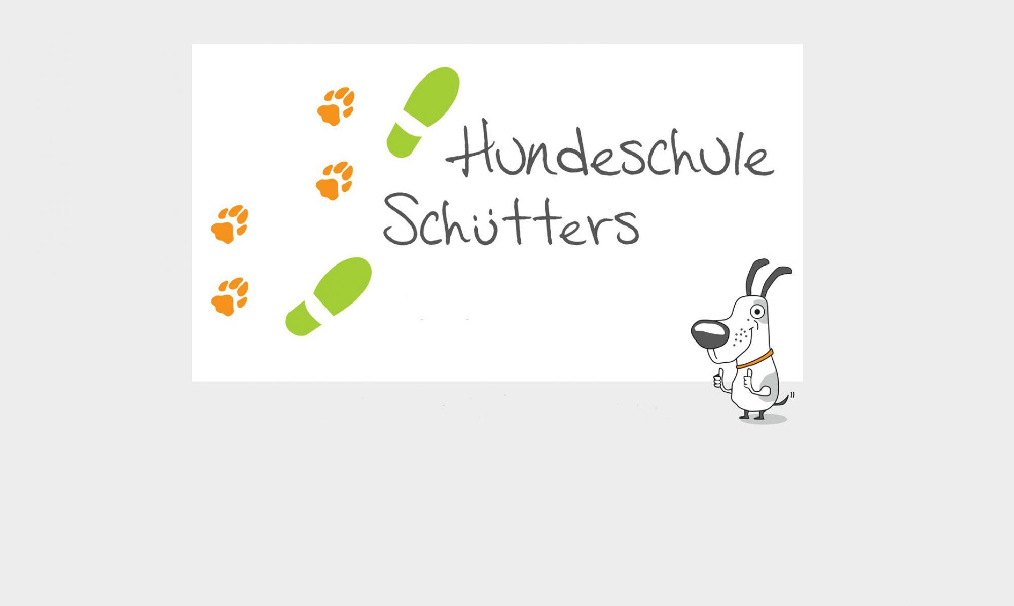 Hundeschule in Münster, Ihre Adresse wenn es um den Hund geht,